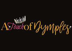 A Touch of Dymples